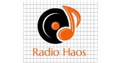 Haos Radio Varvarin