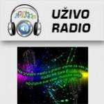 Radio Hit Sale