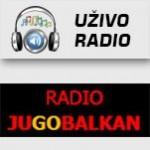Radio Jugobalkan