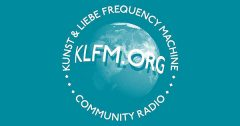 KLFM Radio Split