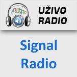 Signal Radio Inđija