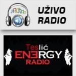Radio Energy Teslić