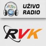Radio Velika Kladuša