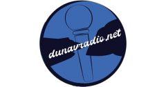 Dunav Radio Tekija