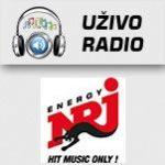 Radio Energy Balkans Teslić