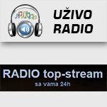 Radio Top-stream Banja Luka