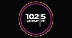 Radio Yammat FM Zagreb