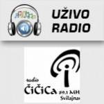 Radio Čičica Svilajnac