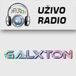 Galxton Radio