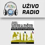 Radio Muhadžir