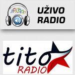 Radio Tito Sarajevo