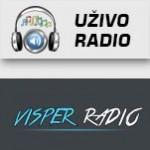 Visper Radio Sisak