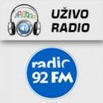 Radio 92 FM Slavonski Brod