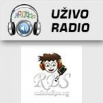 Balkan Radio Style Novi Bečej