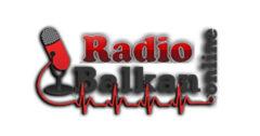 Radio Balkan Style Novi Bečej