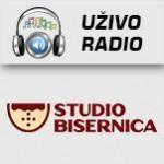 Radio Bisernica Velika Gorica