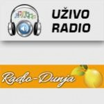 Radio Dunja