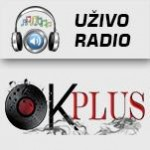 OK Plus Beograd