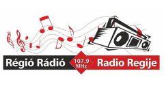 Radio Regije Bačka Topola