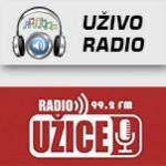 Radio Užice