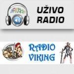 Radio Viking Sarajevo