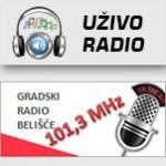 Gradski Radio Belišće
