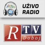 Radio Doboj 96.3