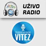 Studentski Radio Vitez