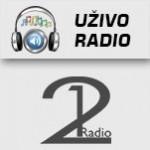Radio 12 Kruševac