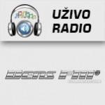 Radio Dens FM Ćuprija