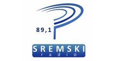 Sremski Radio Šid