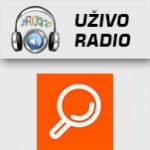 Web Operater Radio Beograd