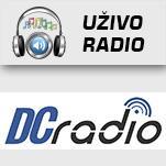DC Radio Derventa