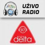 Delta Radio Metković