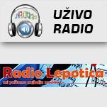 Radio Lepotica Prnjavor