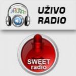 Sweet Radio Novi Sad