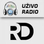 Radio Derman