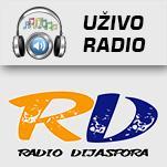 Radio Dijaspora Zenica