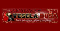 Radio Vesela Duša