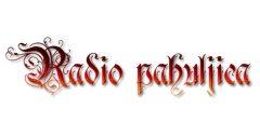 Radio Pahuljica Sarajevo