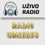 Radio Urnebes Metlika
