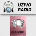 Radio Boem Novi Sad