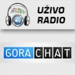 Radio GoraChat / Gora Dragaš