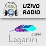Radio Laganini Zagreb