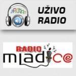 Radio MladiCe Beograd