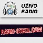 Radio Sokol Zagreb