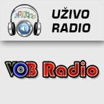 VOB Radio Srebrenik