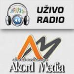 AKORD MEDIA (Radio AM) Niš