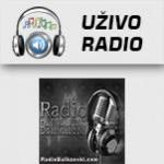 Radio Balkanski