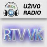 VK Radio Kikinda